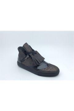 Boots Philippe Morvan fado(115500637)