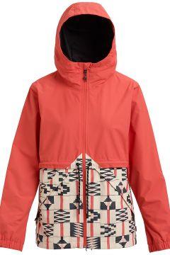 Burton Narraway Jacket oranje(105296047)