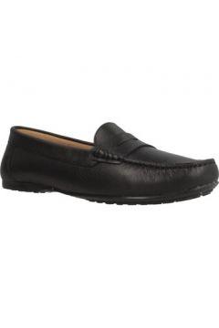 Chaussures Antonio Miro 316501(115537182)