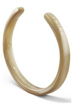 Bracelets Triwa - Steel(115468495)