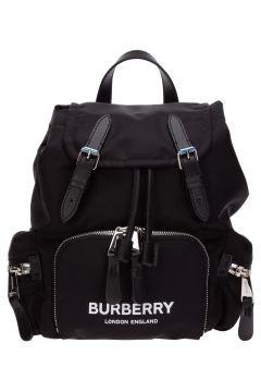 Women's rucksack backpack travel(117428443)
