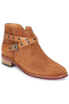 Boots Karston JIOPO(115394539)