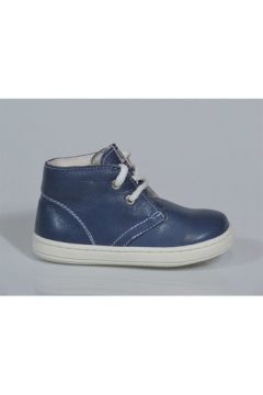 Boots Nero Giardini P318582M 214(115478559)