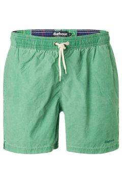 Barbour Badeshorts green MSW0018GN21(79350272)
