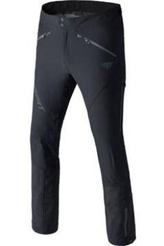 Pantalon Dynafit Spodnie 70910-0981 TLT 2 DST M PNT(88691847)