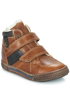 Chaussures enfant GBB RENDALL(88564737)