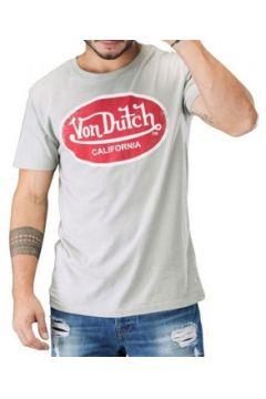 T-shirt Von Dutch AARON(115646414)