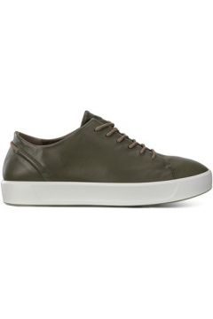 Chaussures Ecco 45084401345(115651055)