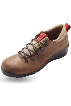 Boots Nordways CHAUSSURES DE SECURITE FEMME ALICE(88442254)