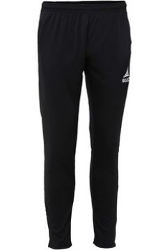 Jogging Select Pantalon Brazil HB(98799220)