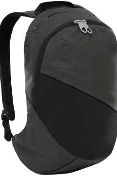 THE NORTH FACE Electra Backpack grijs(109178025)