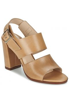 Sandales Dune London CUPPED BLOCK HEEL SANDAL(98747539)