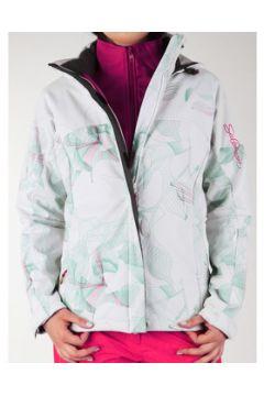 Blouson Salomon Snowtrip Premium 3.1 Jacket W 101593(101645061)