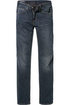 Tommy Hilfiger Jeans Denton B 086787/9559/299(98359299)