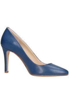 Chaussures escarpins Martina 700(88471904)