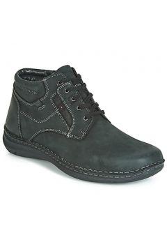 Boots Josef Seibel ANVERS 35(115512235)