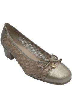 Chaussures Roldán Chaussure à lacets ajourée pour femme Ro(115627826)