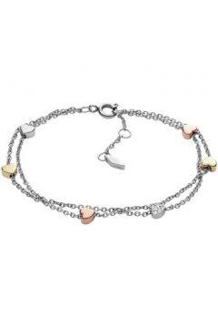 Bracelets Fossil Bracelet en Acier Femme(115487488)