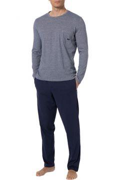 HOM Comfort Pyjama 401341/00RA(105239016)