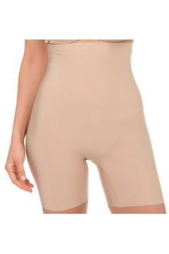 Culottes gainantes Selmark Panty taille haute gainant Etna peau(101607429)