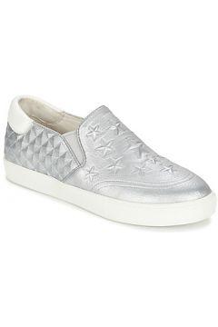 Chaussures Ash IDOL(115384854)