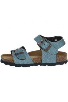 Sandales enfant Bionatura 22 B 1002(101565976)