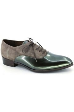 Chaussures Pedro Miralles 4202(115409642)