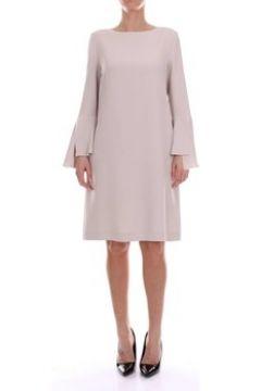 Robe Les Copains 0L5060(101568414)