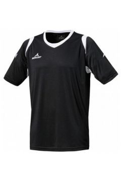 T-shirt Mercury Bundesliga(101550223)