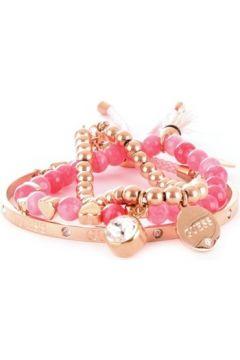 Bracelets Guess JUBS80068JW(115610728)