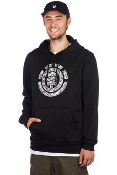 Element Multi Icon Hoodie zwart(93587975)