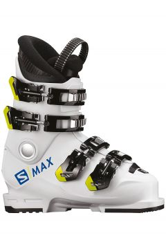 Salomon S/Max 60T L 2020 wit(96356049)