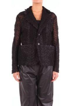 Vestes de costume Comme Des Garcons GBJ005051(115528881)