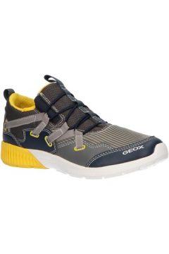 Chaussures enfant Geox J926PA 014BU J SVETH(115582262)