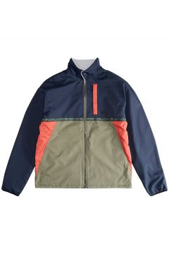 Billabong Atlas Reversible Jacket navy(100356682)