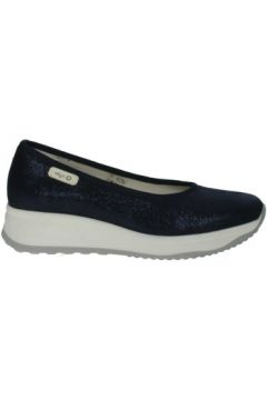 Ballerines Agile By Ruco Line 136(101565051)