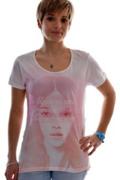 T-shirt B.young 5376 - cimmi(101556449)