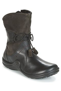 Boots Romika MADDY 06(115391972)