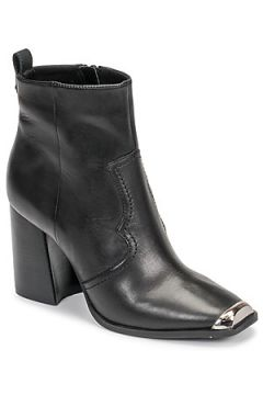 Bottines Steve Madden ENZO(115599810)