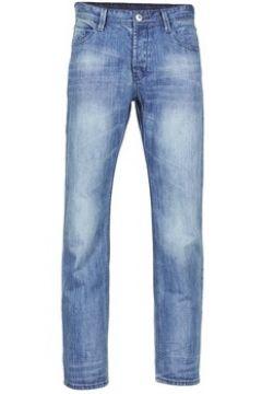 Jeans Yurban IEDABALO(115450300)