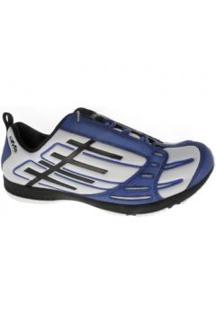 Chaussures Dr Martens snikers da uomo Casual Baskets basses(115492984)