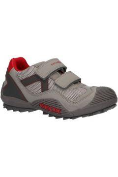 Chaussures enfant Geox J925ZA 014CE J ATREUS(115582282)