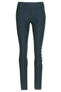 Collants Under Armour HG ARMOUR GRAPHIC LEGGING(98447114)