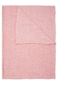 Plaid \'Arez\' Marc O\'Polo Pink(111511185)