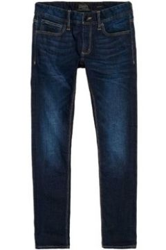 Jeans Superdry M70004JPF6(115662591)
