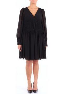 Robe Stella Mc Cartney 542183SLA61(101606809)