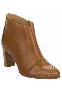 Boots Karston Illi(115515669)