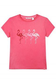 O\'Neill Surf T-Shirt pink lemonade(114150096)