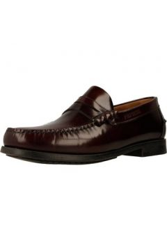 Chaussures Privata EX 13655(115536312)
