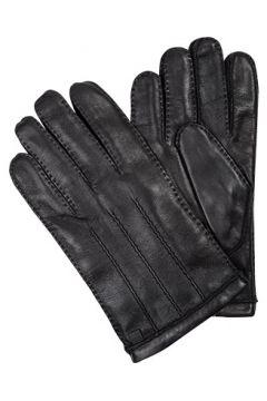 KARL LAGERFELD Handschuhe 815400/582443/990(78692483)